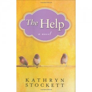The help by kathryn stockett essay york times book review