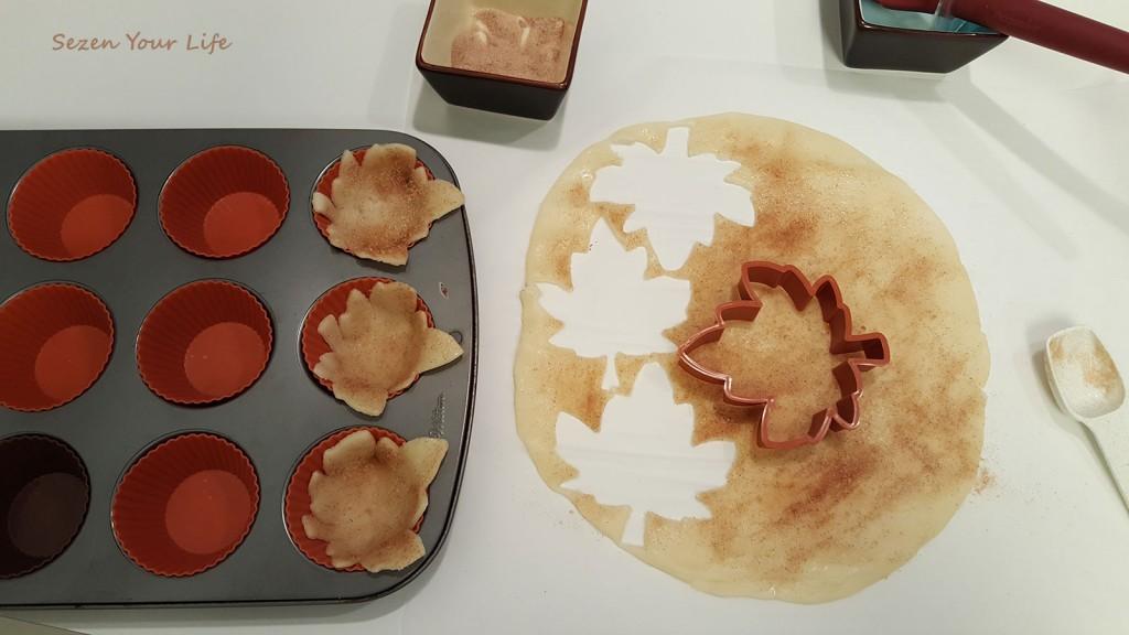 Cutting-Leaf-bowls