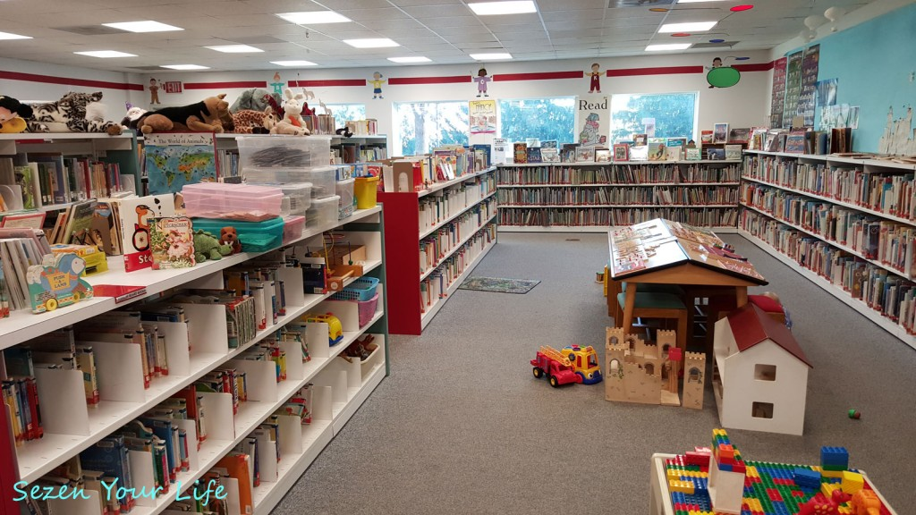 Children'sLibrary